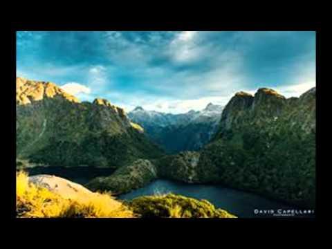 Ee parikshakal neendavayalla-RSV malayalam christian devotional songs