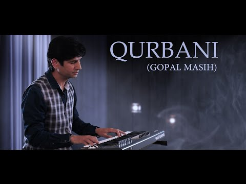 Good Friday Hindi Song | Gopal Masih Ft. Anand Masih | Worship Warriors
