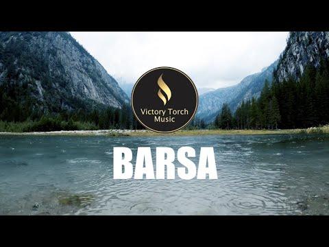 Barsa - New Hindi Christian Song 2021 - Viju Bhai Hyderabadi. ft. Joel Sastry