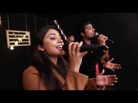 Rehmat Teri Khuda(Cover)| Hindi Christan Song | Zion Global Worship Centre