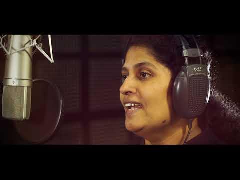 Ente Priyan Yeshu Rajan   Charisma Music   Old Devotional Song  Malayalam Christian Song