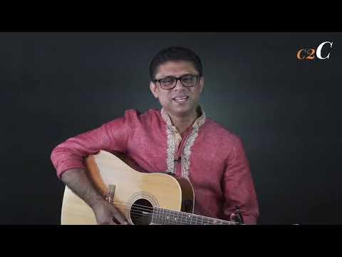 Vaazhtheedume Vaazhtheedume | Creation to Creator (c2C) | Finny Cherian | Malayalam Christian Song