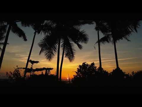 Sthothra yagam arppikkunnu njan| Malayalam Christian Song