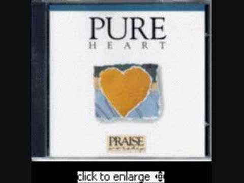 Lord Make Me Pure In Heart..Lenny Leblanc