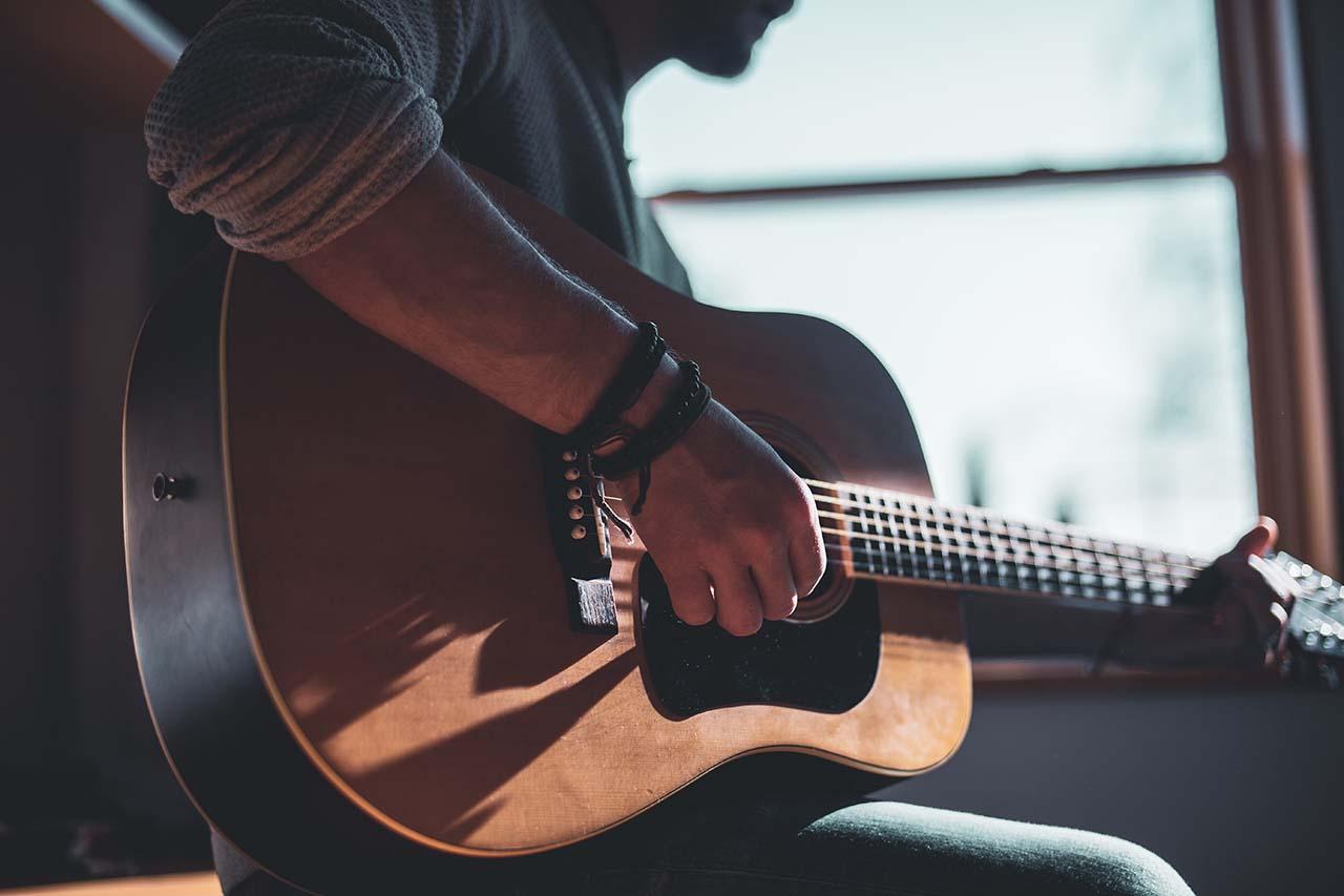 Musik Quiz Lösungen Top Hits