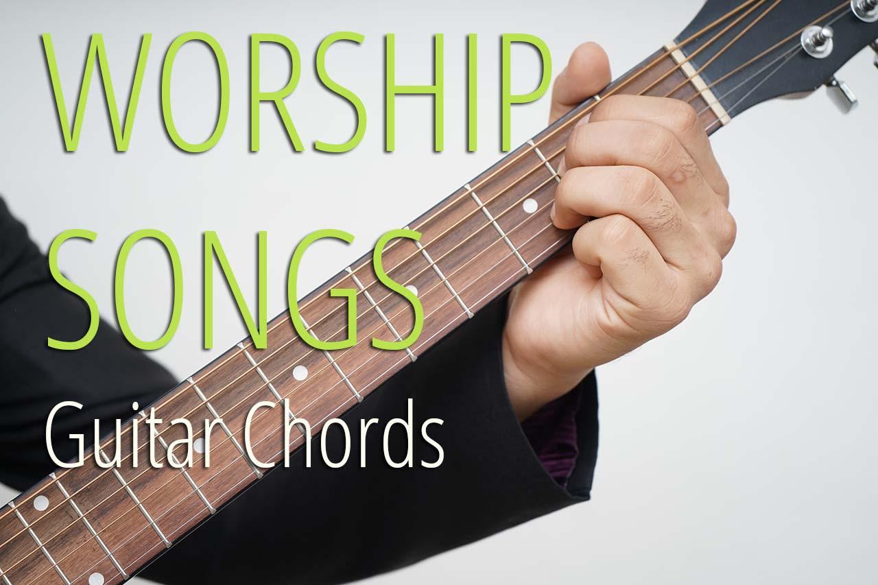 gutiar-chords-cover