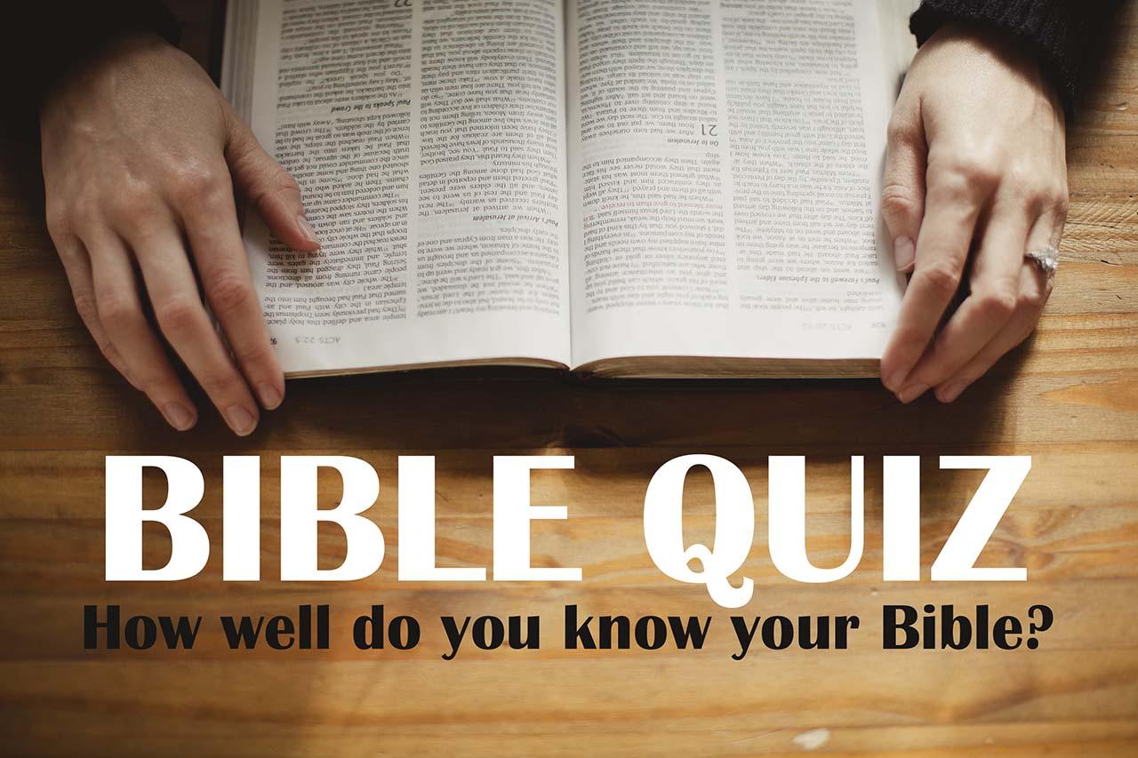 bible-quiz2