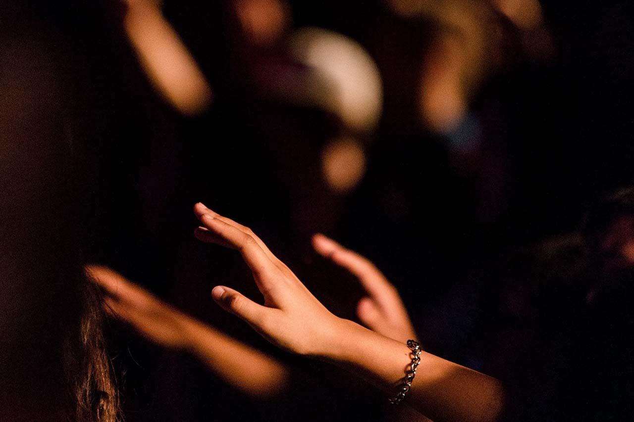 worship13