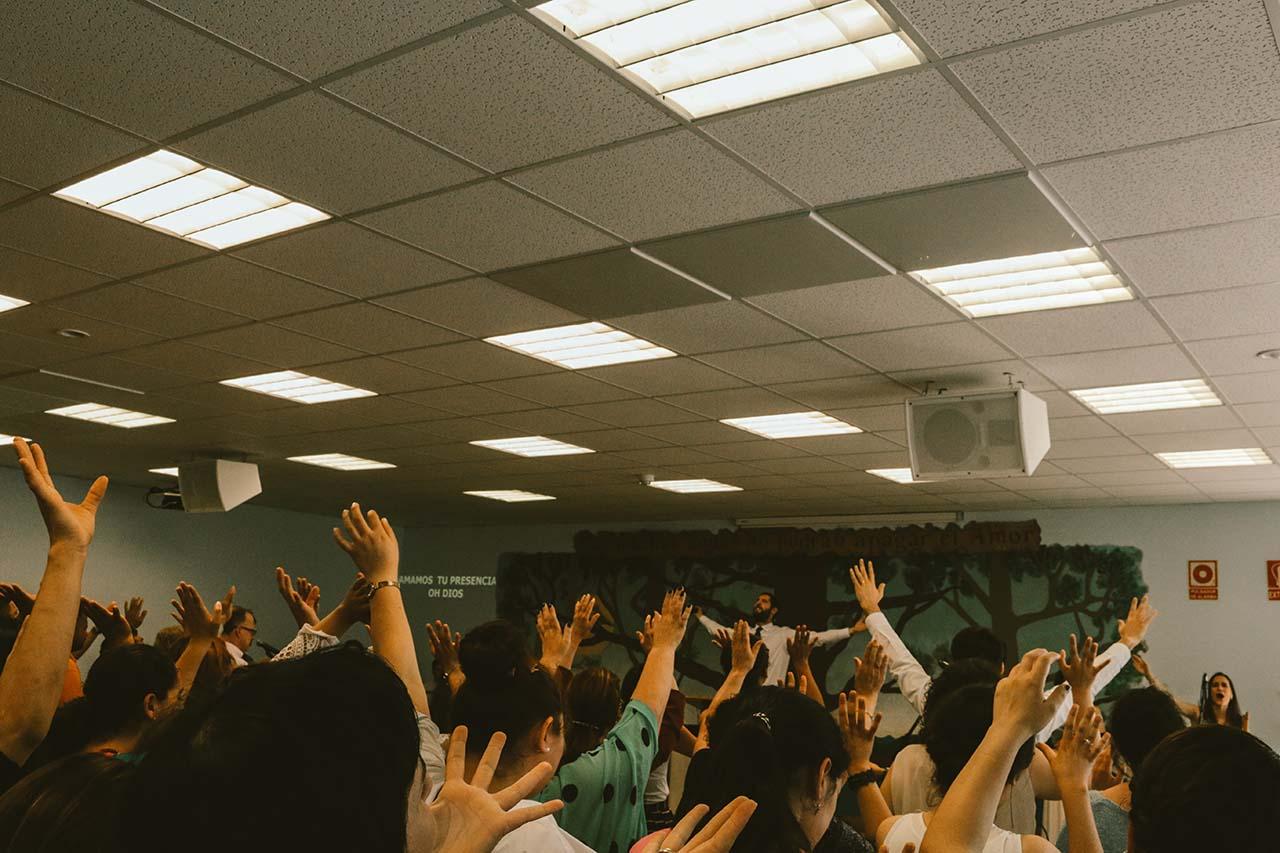 worship18