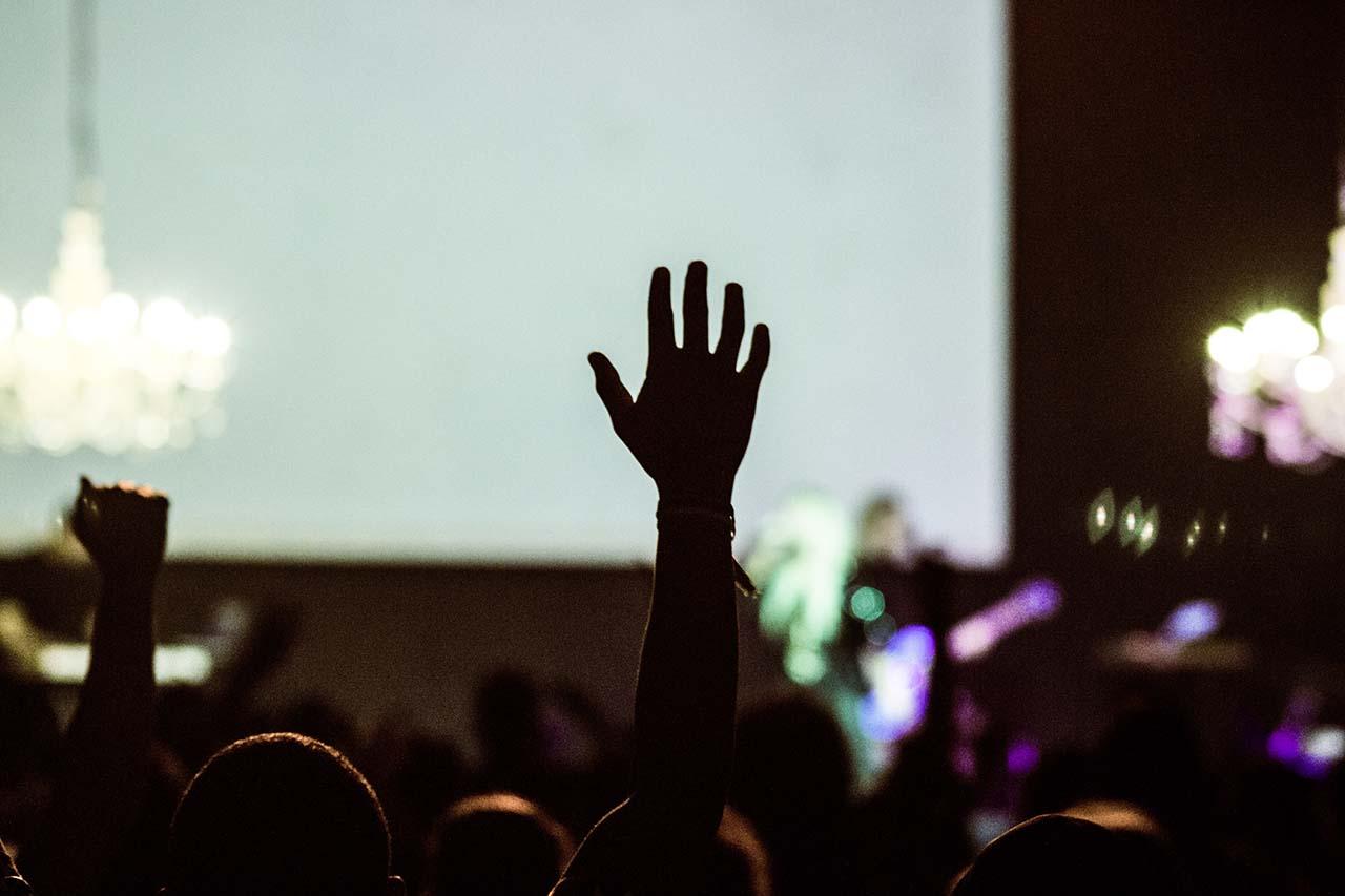 worship22